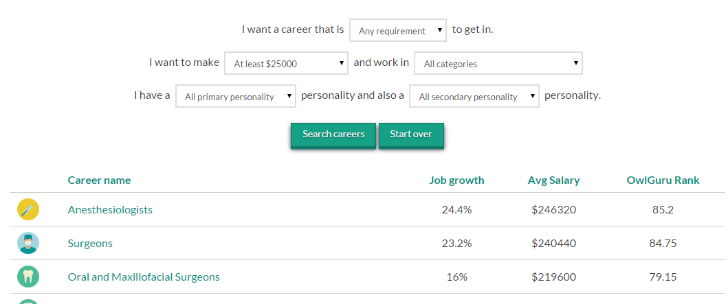searchcareer2