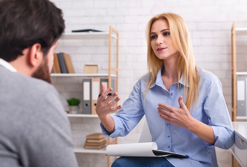 pros and cons of being a Clinical Psychologist