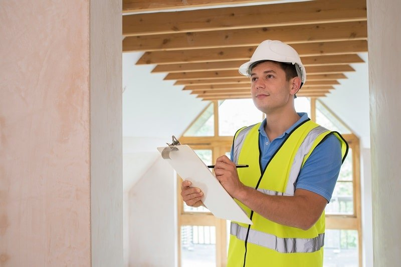 pros and cons of being a Construction and Building Inspector