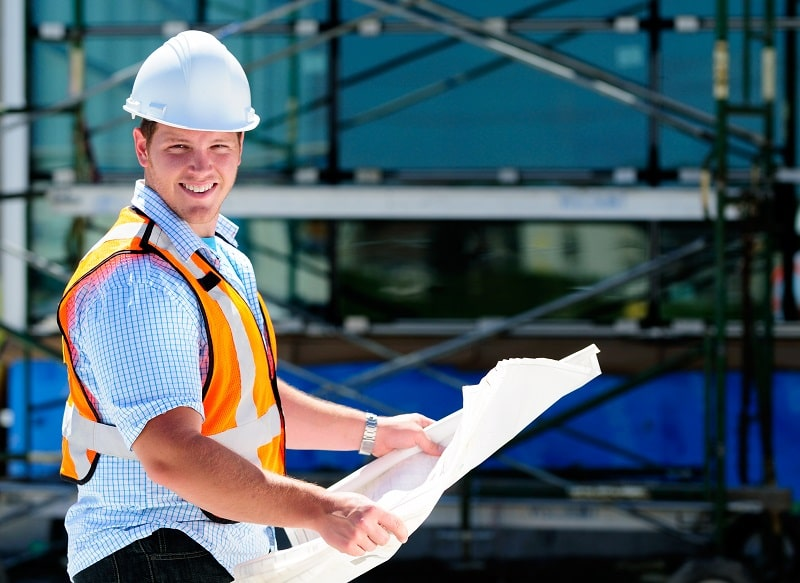 pros and cons of being a Supervisor of Construction Trades and Extraction Worker