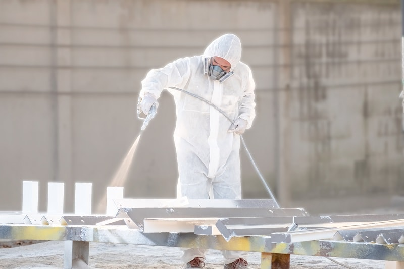 pros and cons of being a Hazardous Materials Removal Worker