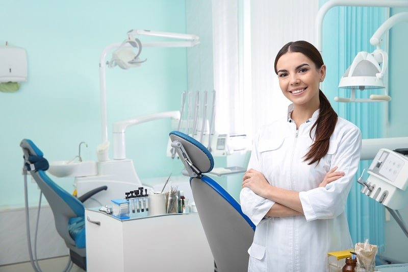 pros and cons of being an Orthodontist
